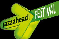 Jazz Ahead Festival Logo